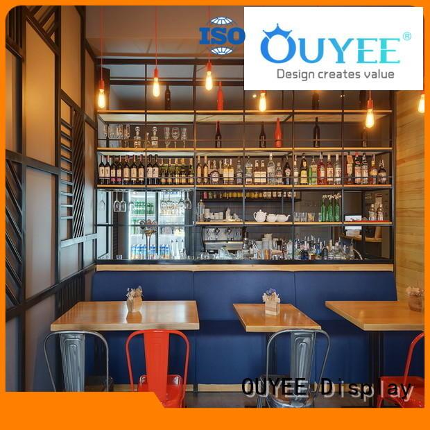 coffee shop interior design ideas modern at discount for furniture