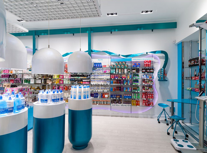 at discountpharmacy interior design on-sale free delivery for store-4