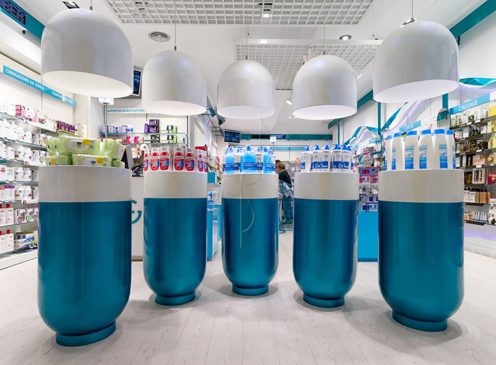 at discountpharmacy interior design on-sale free delivery for store-5