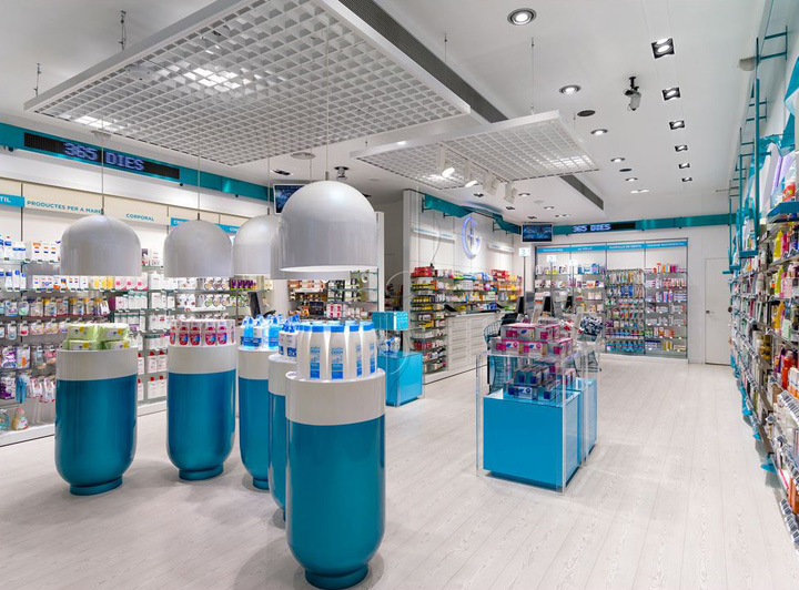 at discountpharmacy interior design on-sale free delivery for store-6