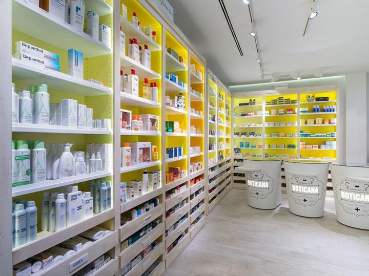 pharmacy counter design drugstore shelving pharmacy counter supplies company