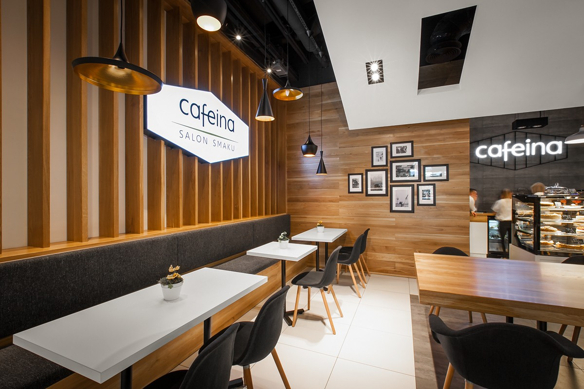 Eye Catching Coffee Shop Interior Design Ideas Modern Cheapest Price For Bar Ouyee