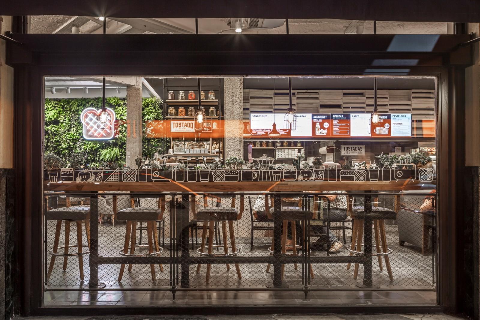 Find Coffee Shop Layout Ideas Coffee Bar Decor Ideas Oy Csd028 Manufacture