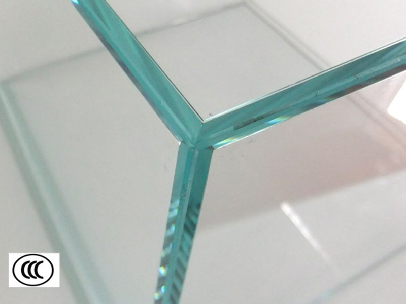 OUYEE high quality acrylic watch display OEM for store-23