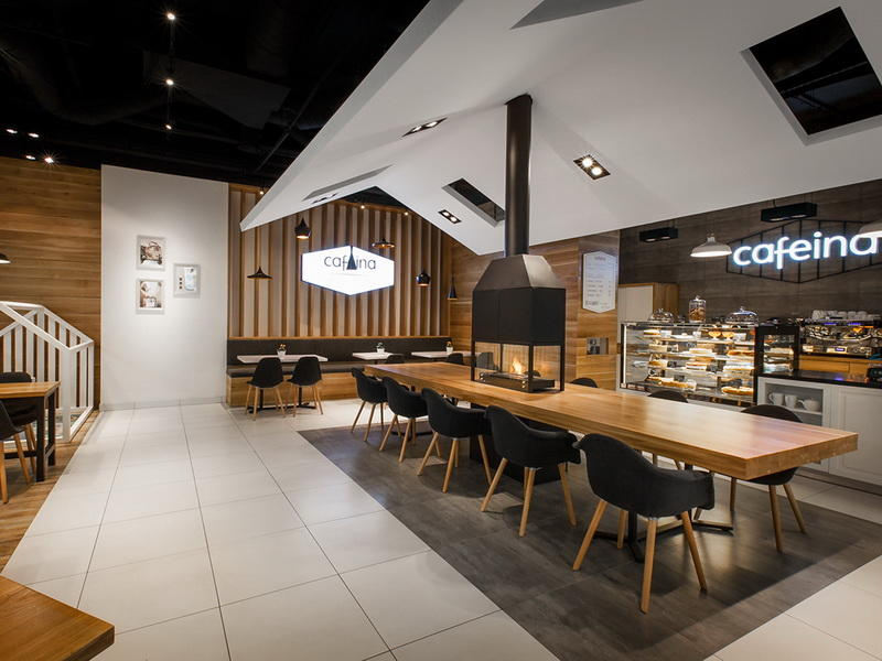 OUYEE eye-catching coffee shop layout ideas on-sale for furniture