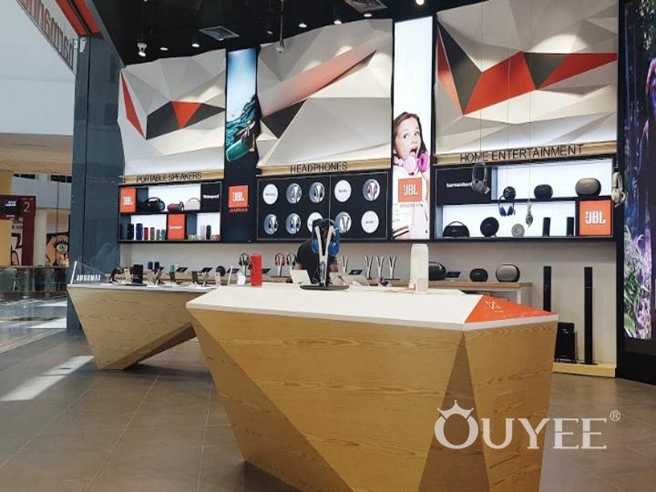 OUYEE Array image144