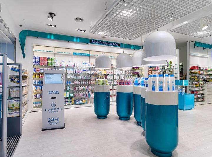 at discountpharmacy interior design on-sale free delivery for store-2