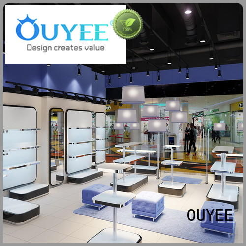 shelves shoe shoe cabinet furniture bags shop OUYEE Brand