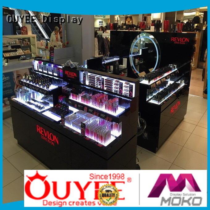 OUYEE custom makeup vanity set for sale newest for wholesale
