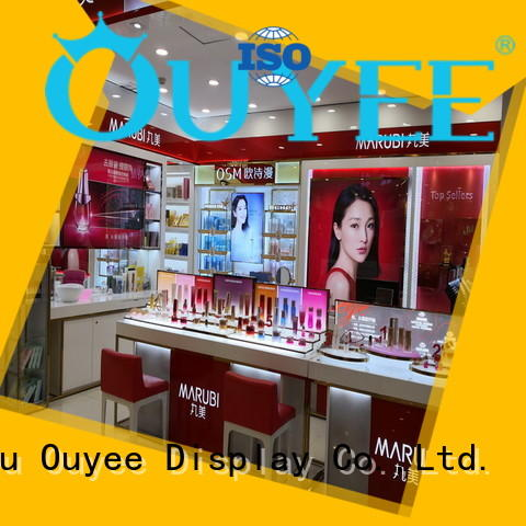 beauty makeup stand with lights top brand for wholesale