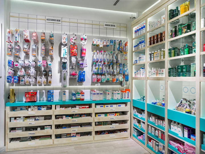 high-quality pharmacy decor top brand fast delivery for medicine-3