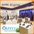 bags shelves wallet interior shoe cabinet furniture OUYEE Brand