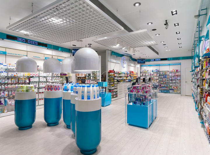at discountpharmacy interior design on-sale free delivery for store-1
