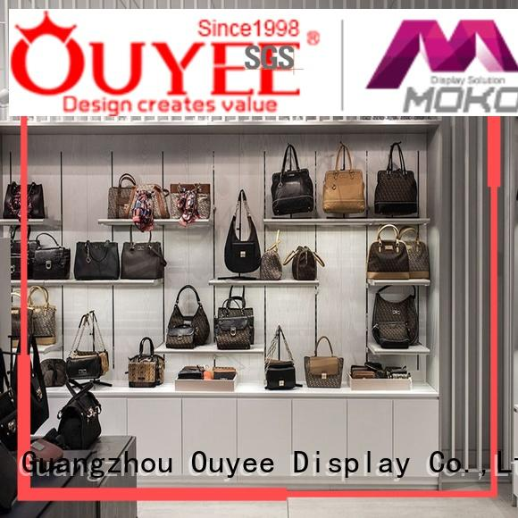 Purse Display Stand OY-SSD019
