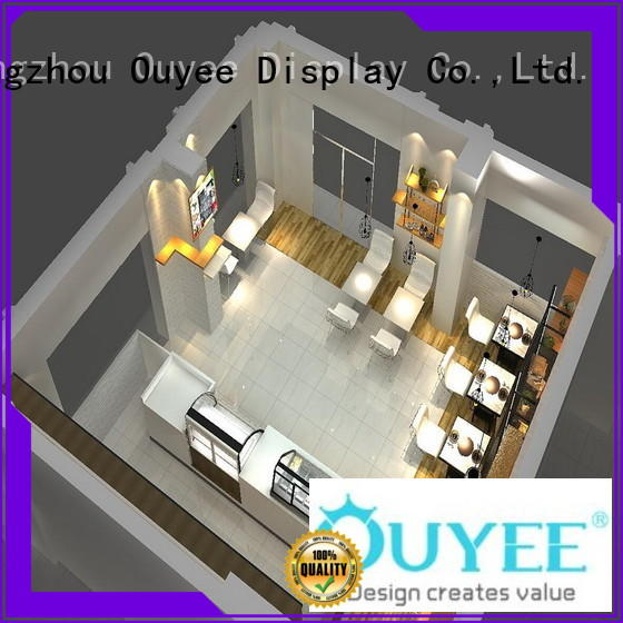 chic cafe interior design ideas bulk production for furniture