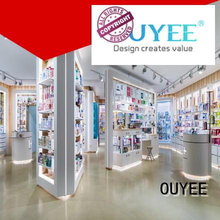 durable pharmacy design companies bulk production for hospital OUYEE