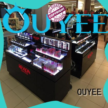 OUYEE universal makeup station for sale cheapest factory price for decoration