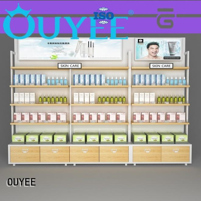 OUYEE durable makeup station for sale vanity for decoration