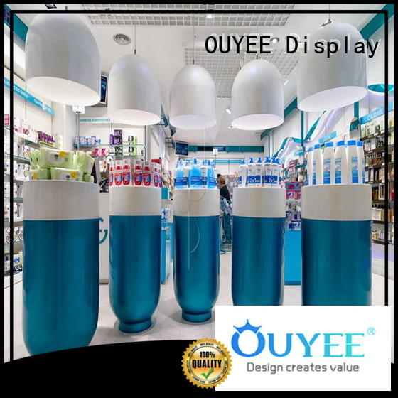 at discountpharmacy interior design on-sale free delivery for store
