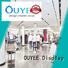 racks boutique clothing display racks commercial OUYEE company