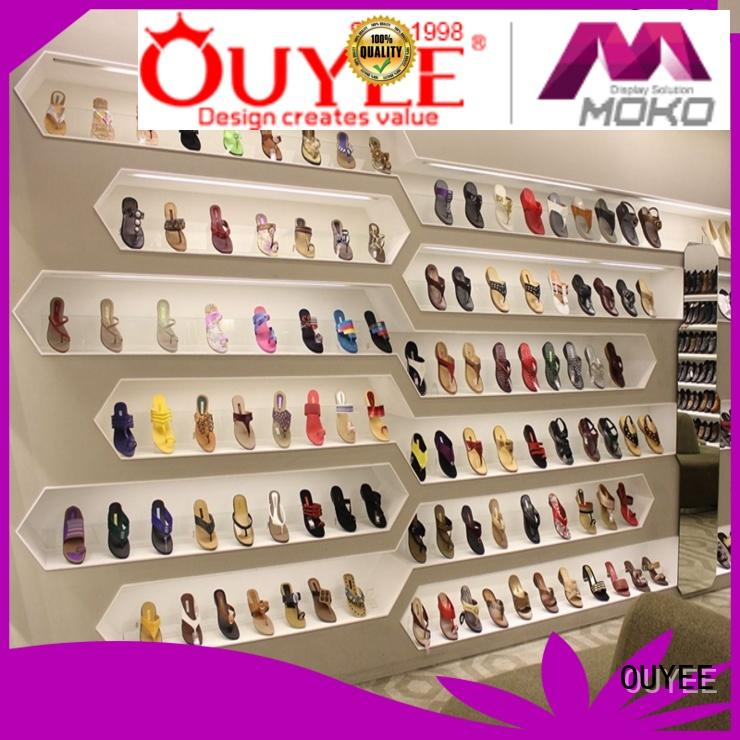 shoe cabinet furniture cabinet stands OUYEE Brand company