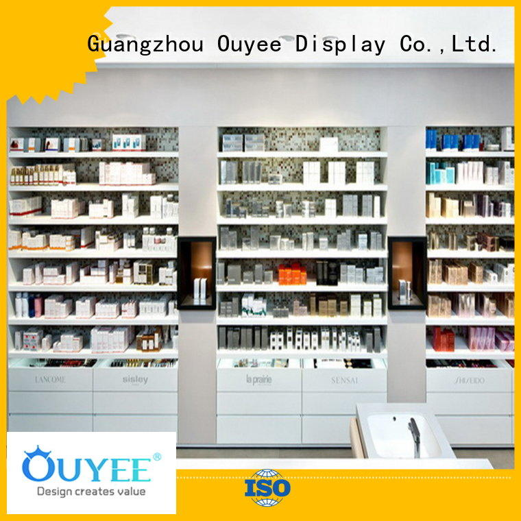 funky style fancy store names by bulk for decoration OUYEE