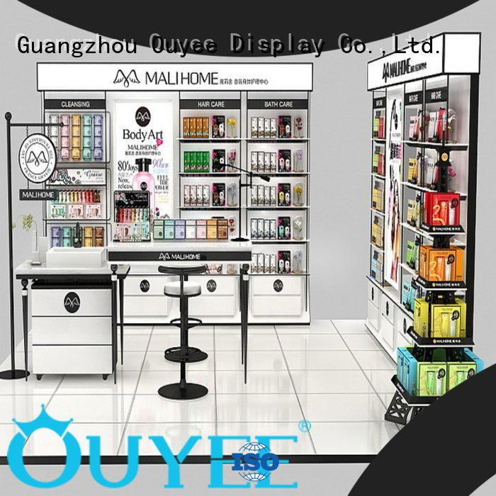 one-stop makeup stand with lights newest at discount for wholesale