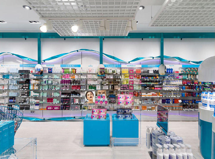 at discountpharmacy interior design on-sale free delivery for store-3