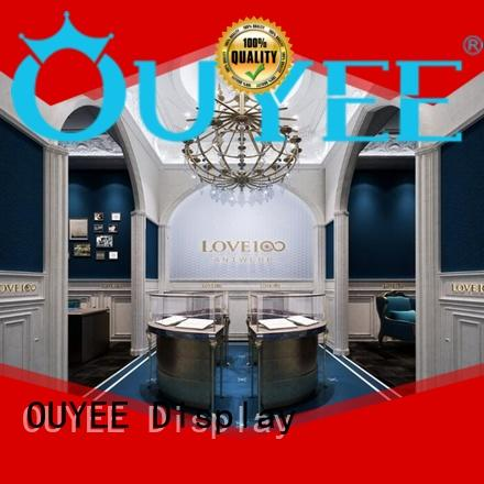 OUYEE latest ODM for wholesale
