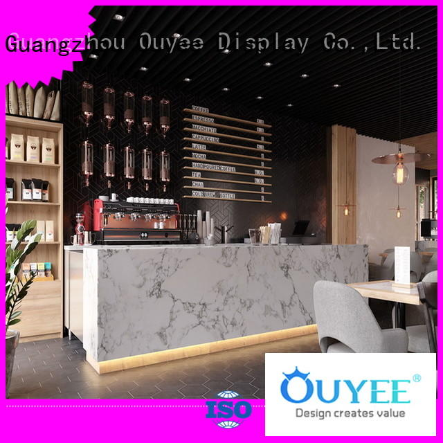 Best Design Cafe Decor Ideas On Sale At Discount For Club Ouyee