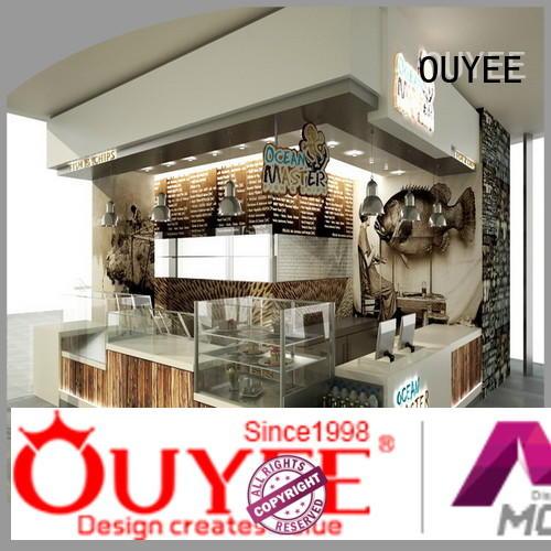 popular cafe modern design modern factory price for bar