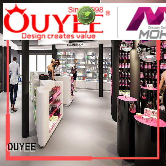 pharmacy counters for sale on-sale for hospital OUYEE