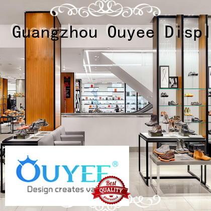 shoe cabinet furniture ideas interior wooden shoe rack designs wooden OUYEE Brand