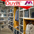 boutique clothing display racks name clothing shelves lingerie company