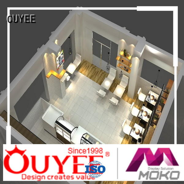 furniture design coffee shop design sale OUYEE