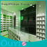 at discount pharmacy counter fast installation for display