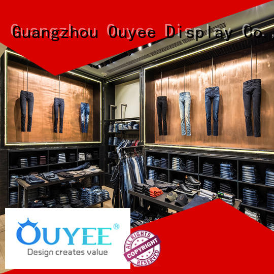 top brand garments shop name at discount for decoration