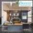 modern cafe restaurant interior design ideas commercial for bar OUYEE