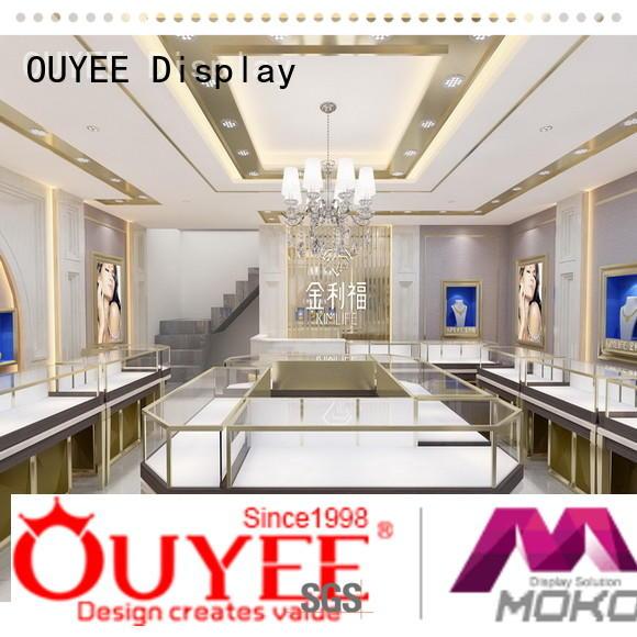 jewellery shop showcase design counter counters jewellery shop design furniture company