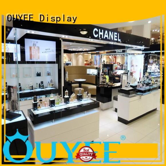 vanity cosmetic fixtures newest for wholesale OUYEE