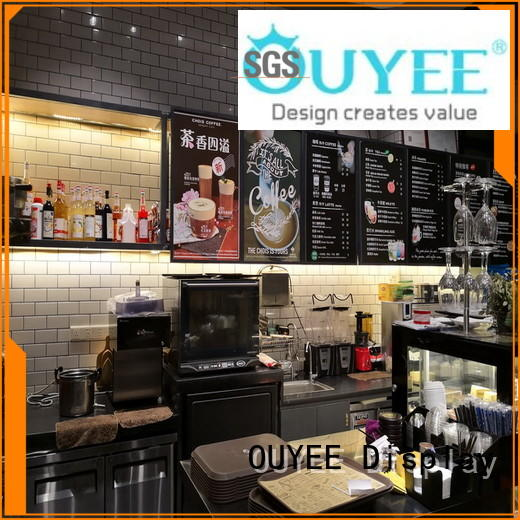 best design coffee shop counter for sale commercial at discountfor restaurant