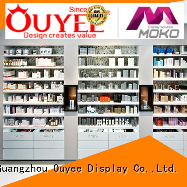 hot-sale fancy store names bulk production for supermarket OUYEE