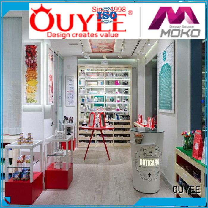 high-quality pharmacy decor top brand fast delivery for medicine