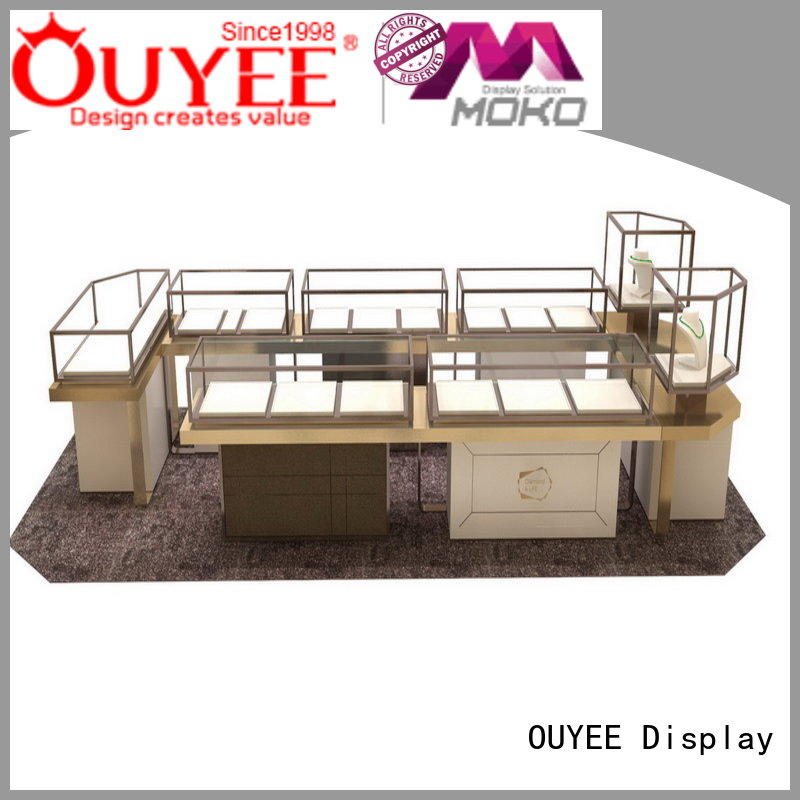 commercial watch holder for men ODM for shop OUYEE