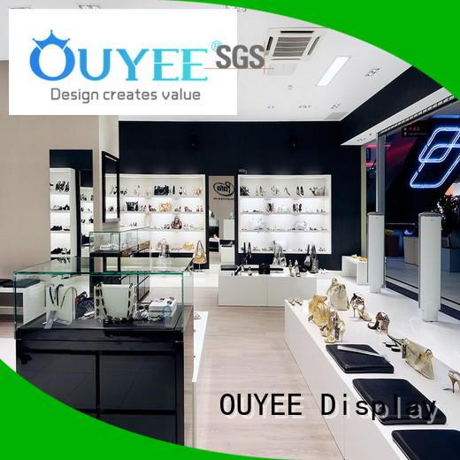 design shoe ideas cabinet shoe cabinet furniture OUYEE Brand