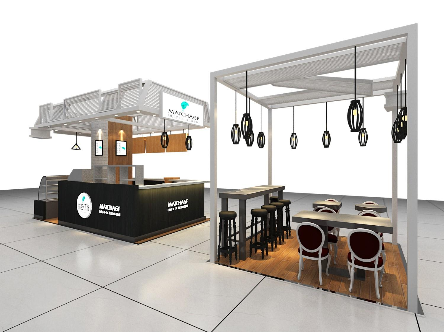 eye-catching coffee shop design ideas on-sale bulk production for club-1