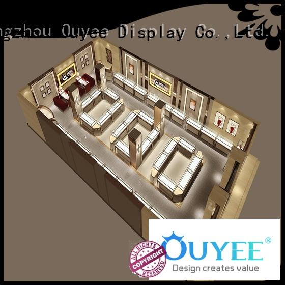 top brand display shelves latest OEM for wholesale