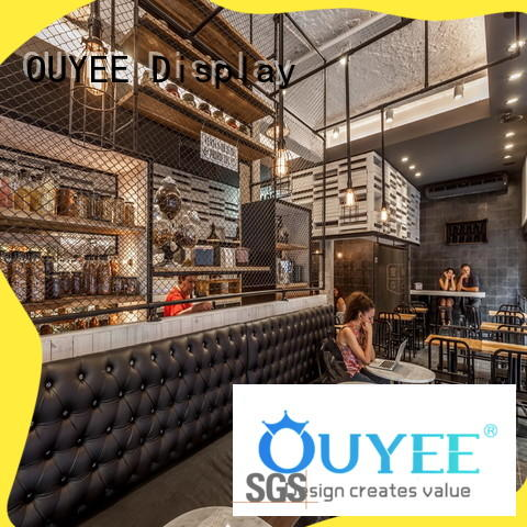 commercial coffee bar decor ideas on-sale for furniture OUYEE