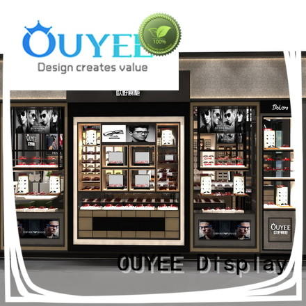 custom eyewear display stand highly-rated