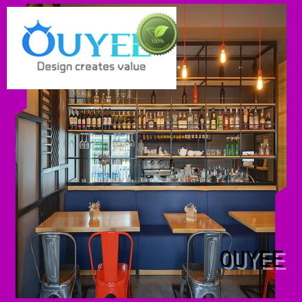 chic coffee shop equipment cheapest price for club